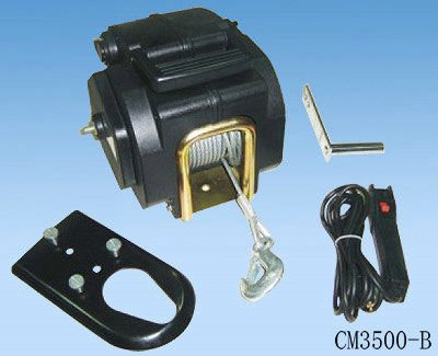 China Boat Winches manufacturers8.jpg