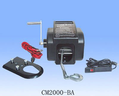 China Boat Winches manufacturers9.jpg