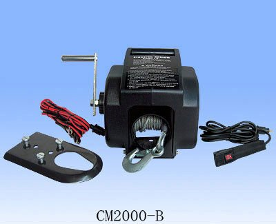 China Boat Winches manufacturers10.jpg
