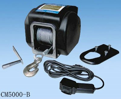 China Boat Winches manufacturers11.jpg