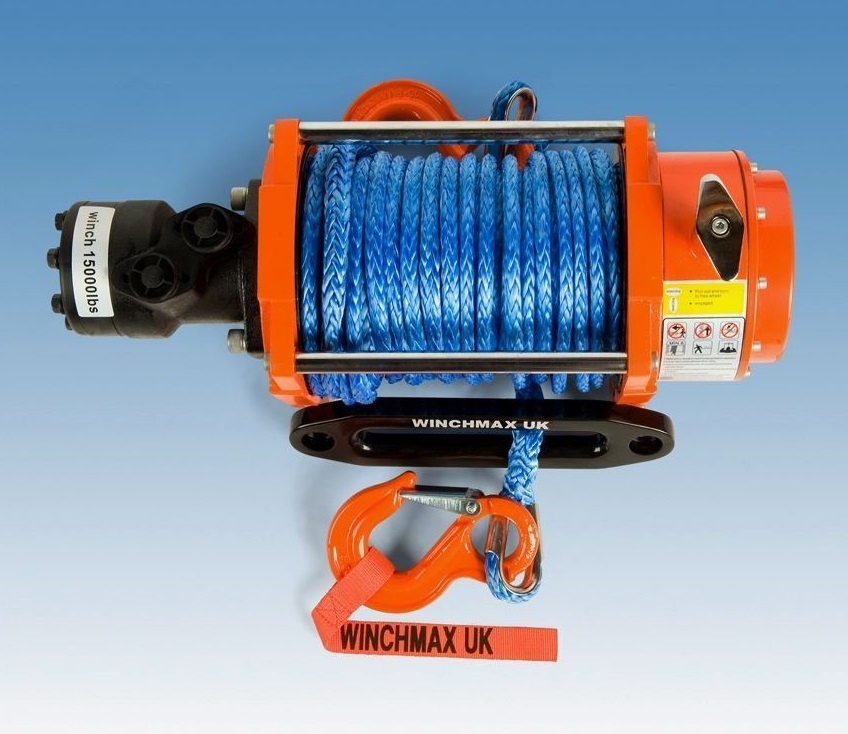 China Hydraulic winches manufacturers1.JPG