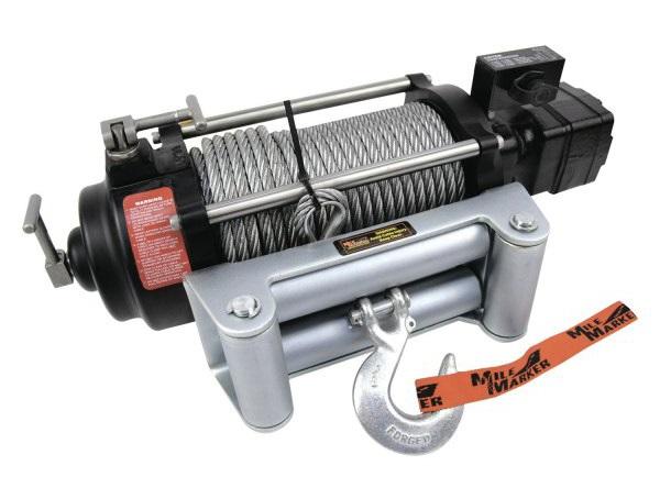 China Hydraulic winches manufacturers4.jpg