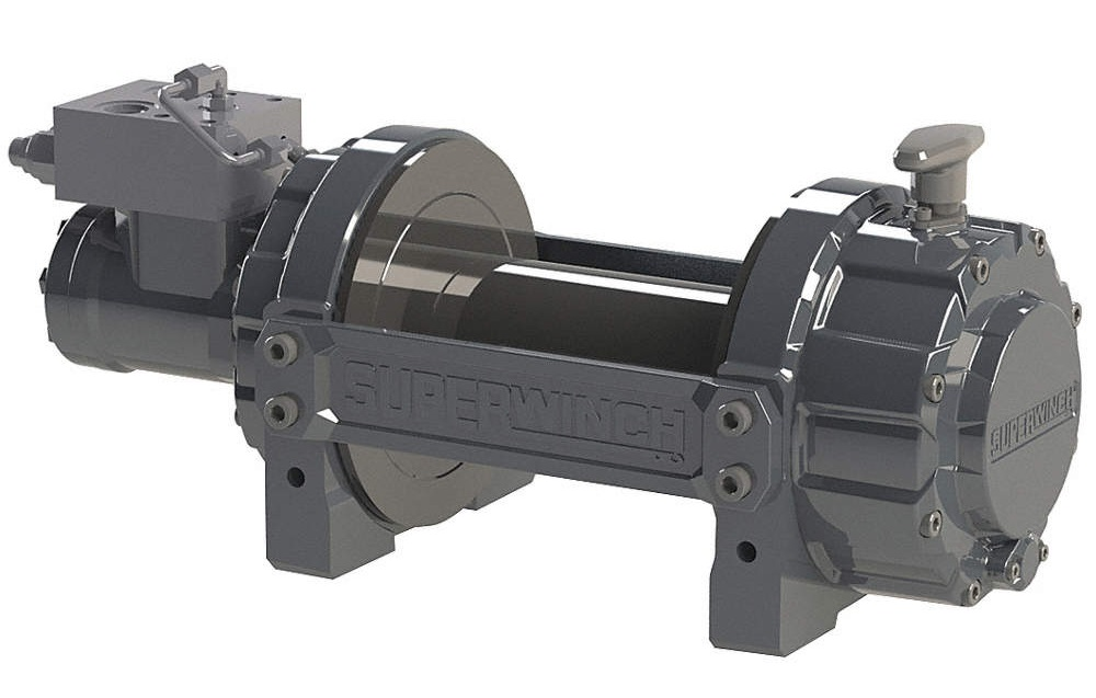 China Hydraulic winches manufacturers5.jpg