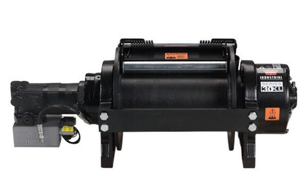China Hydraulic winches manufacturers9.jpg