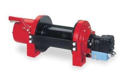 China Hydraulic winches manufacturers17.jpg