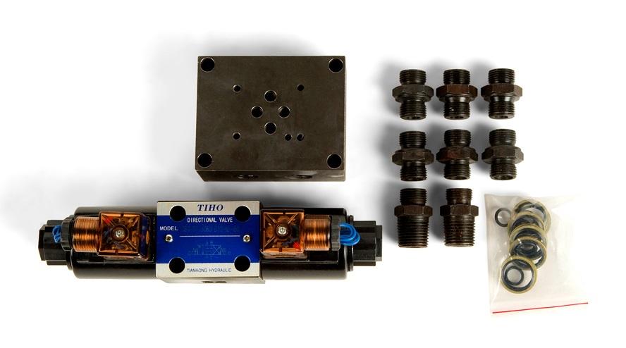 China Hydraulic winches manufacturers21.jpg