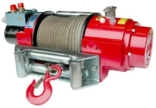 China Hydraulic winches manufacturers24.jpg