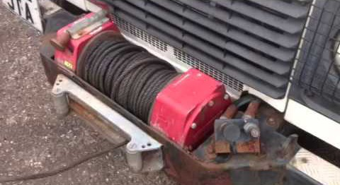 China Hydraulic winches manufacturers29.jpg