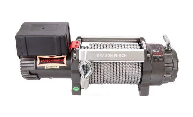 China Hydraulic winches manufacturers32.jpg