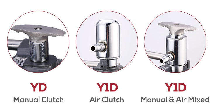China Hydraulic winches manufacturers37.jpg