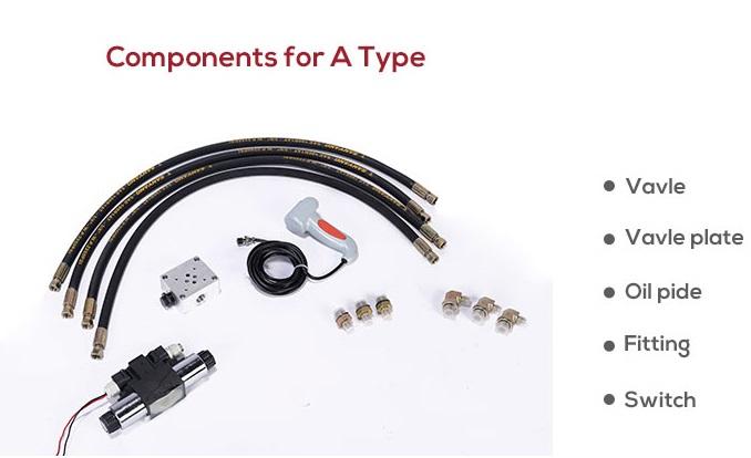 China Hydraulic winches manufacturers38.jpg