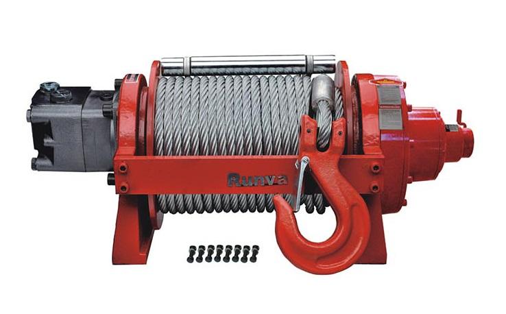 China Hydraulic winches manufacturers40.jpg