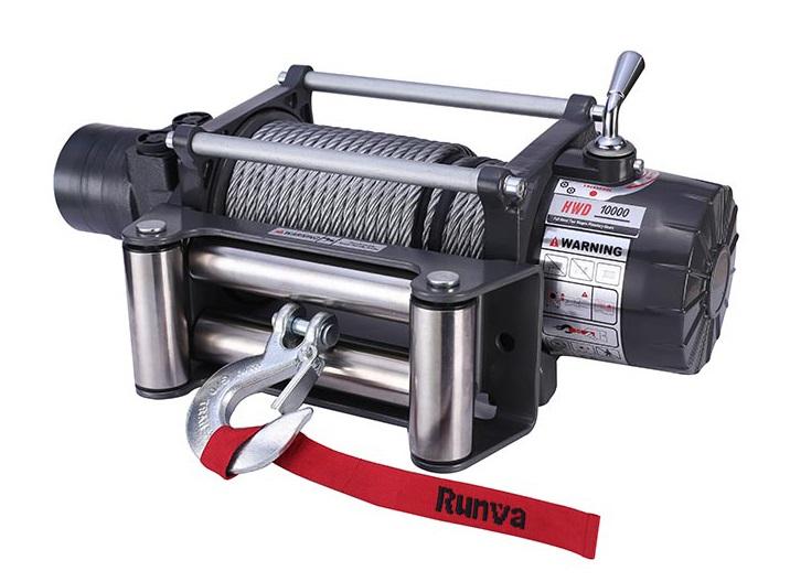 China Hydraulic winches manufacturers42.jpg