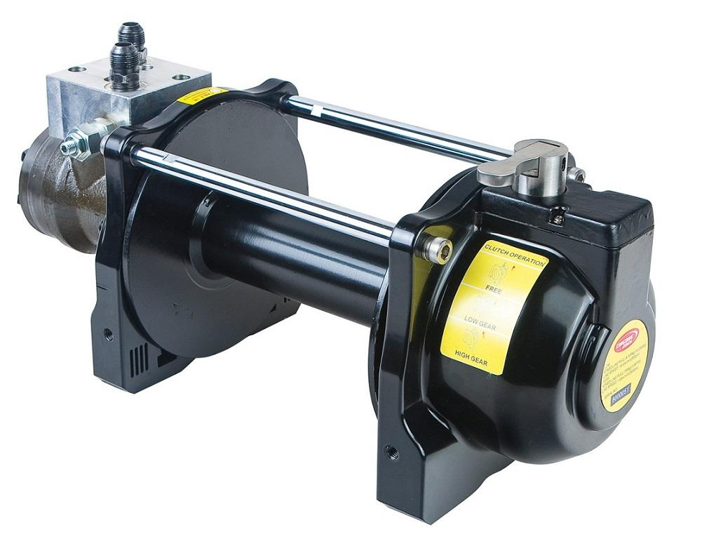 China Hydraulic winches manufacturers46.jpg