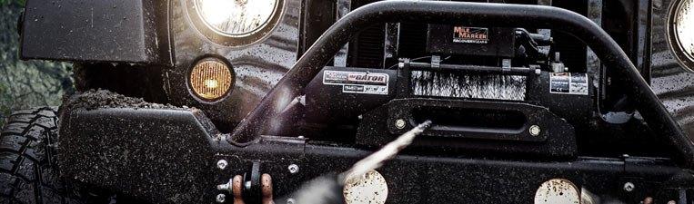 China Hydraulic winches manufacturers47.jpg