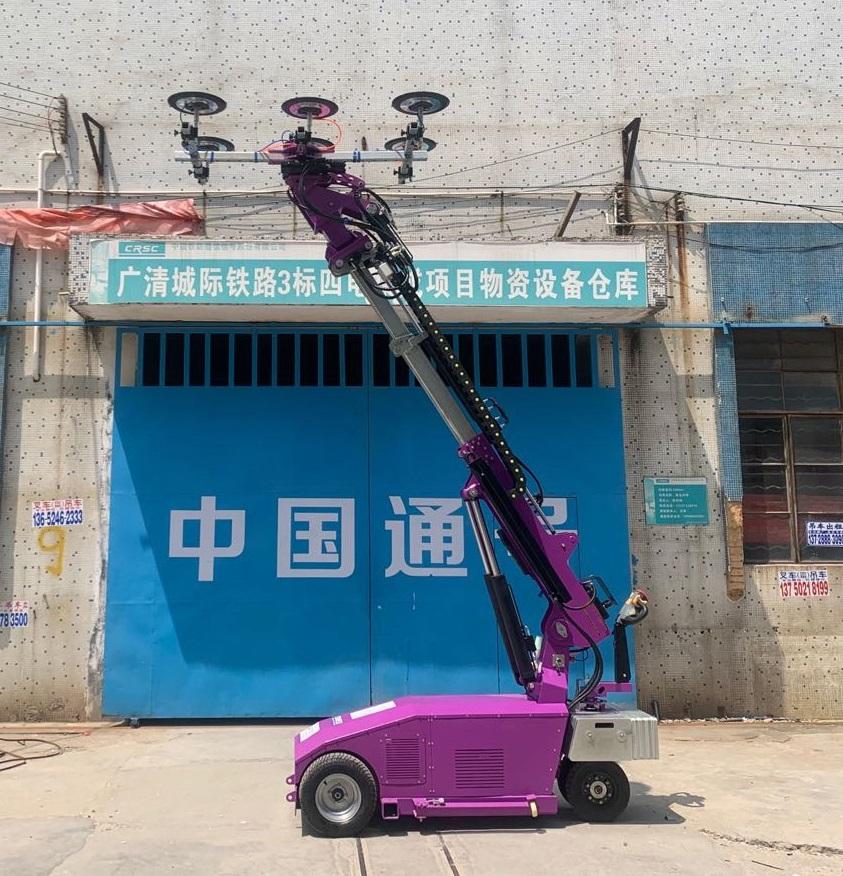 Vacuum Glass Lifter Robot 600(front driven)-11.jpg
