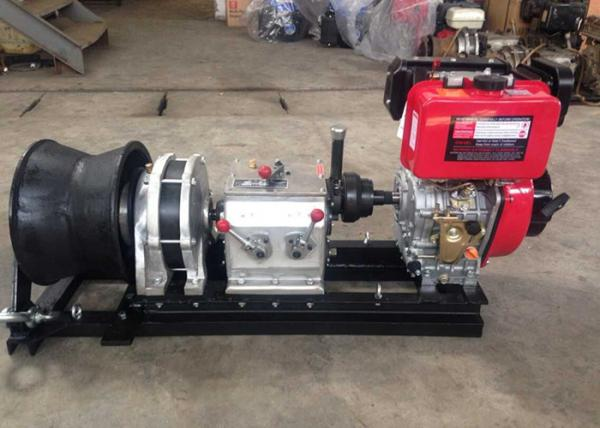 China Gas Winches manufacturers(5_ton_diesel_engine_powered_winch_wire_rope_winch_for_fast_speed).jpg