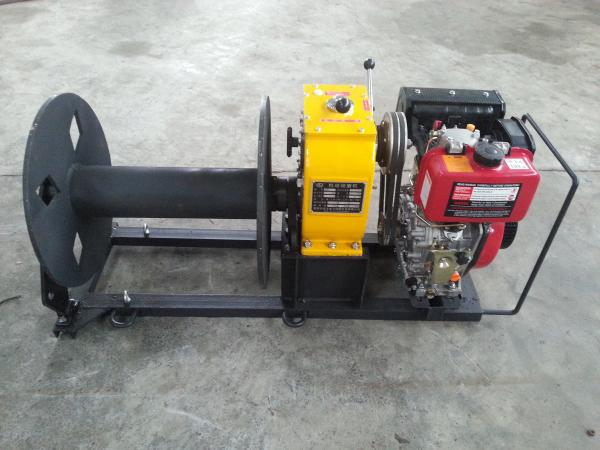 China Gas Winches manufacturers(diesel_engine_powered_cable_pulling_winch_machine).jpg