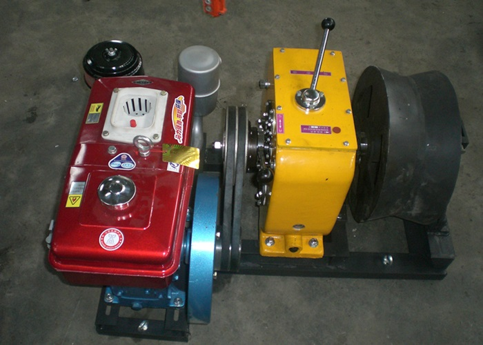 China Gas Winches manufacturers7.jpg