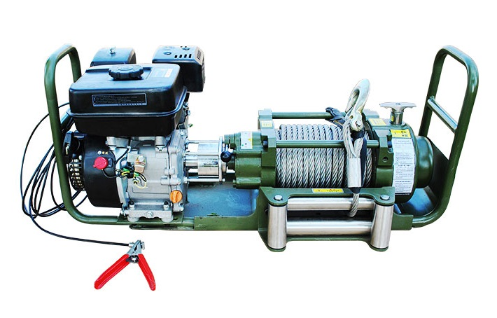China Gas Winches manufacturers8.jpg
