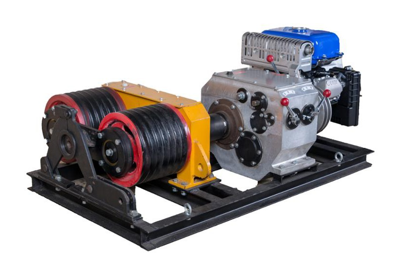 China Gas Winches manufacturers10.jpg