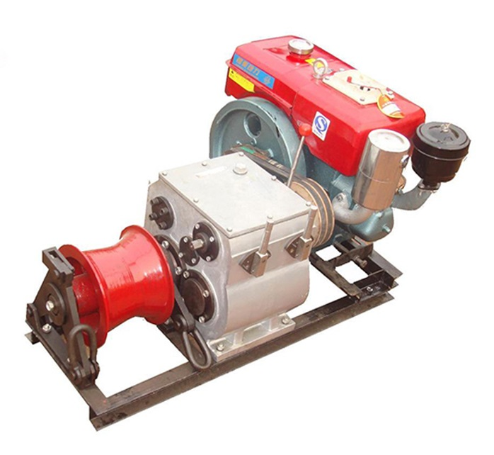 China Gas Winches manufacturers14.jpg