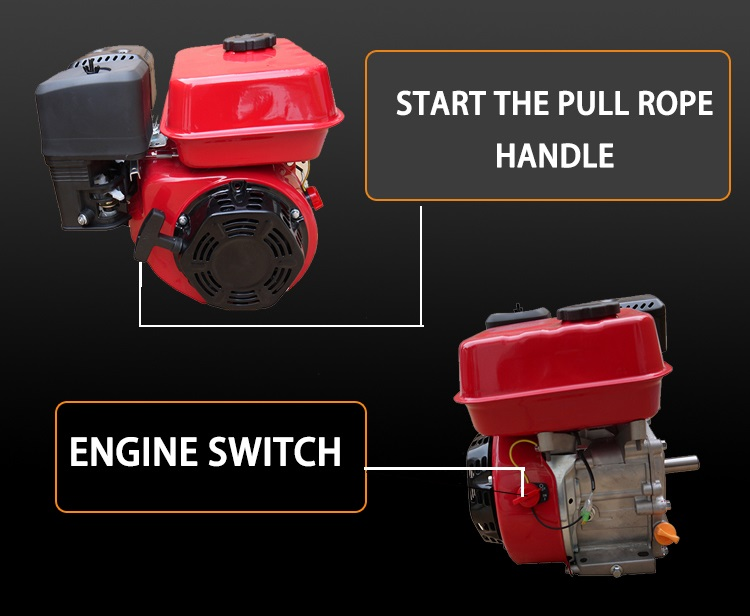 China Gas Winches manufacturers18.jpg