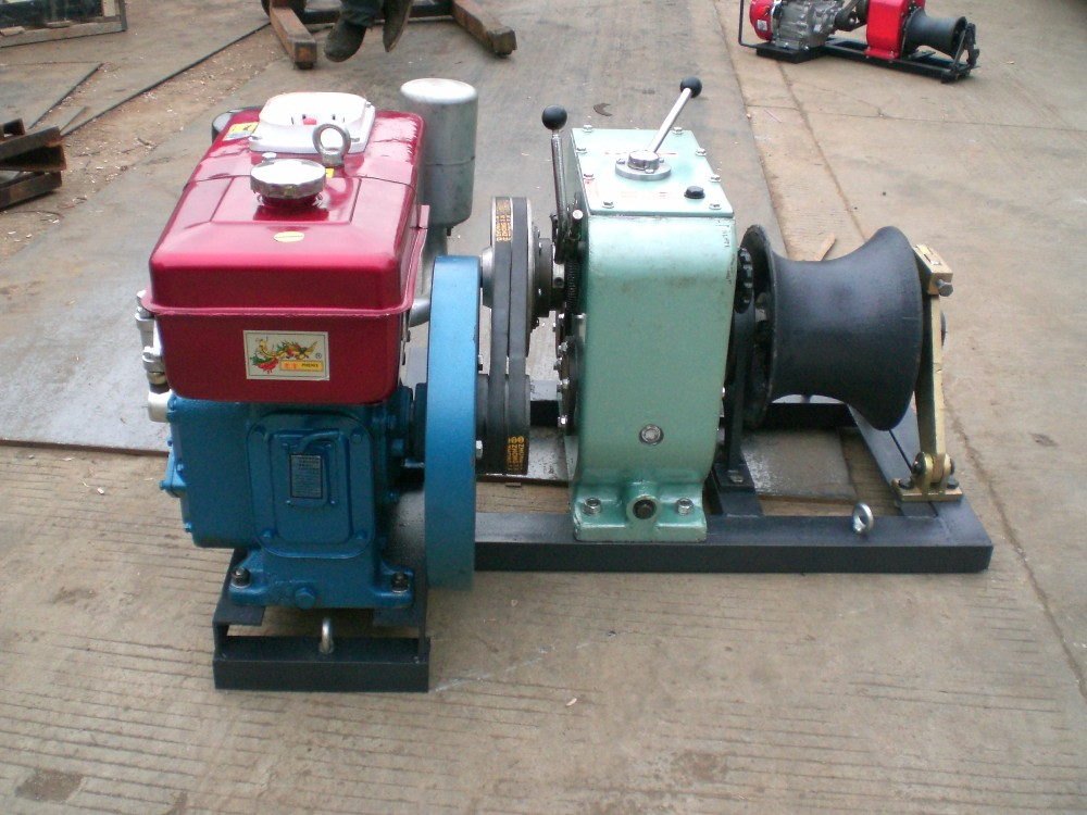 China Gas Winches manufacturers19.jpg