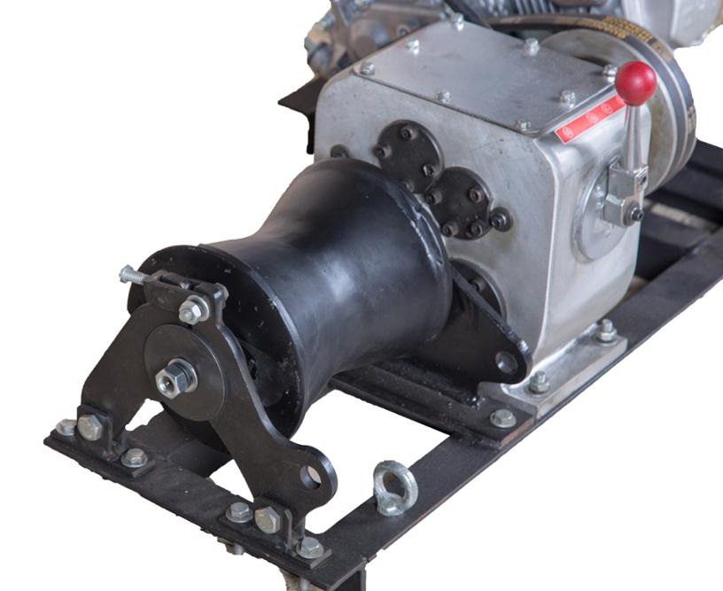 China Gas Winches manufacturers20.jpg