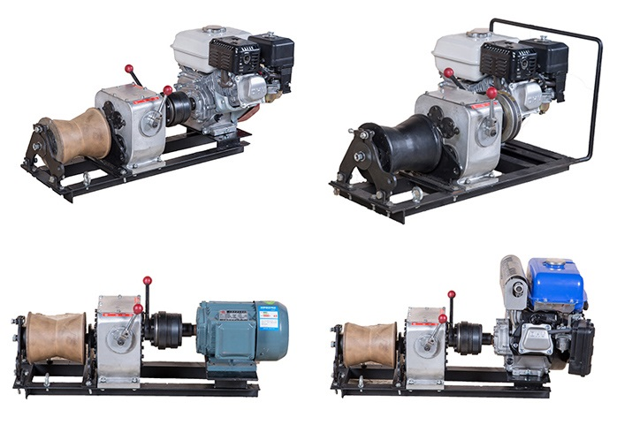 China Gas Winches manufacturers22.jpg