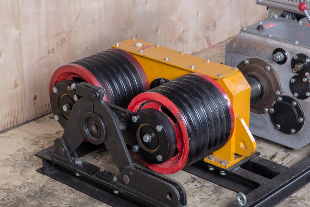 China Gas Winches manufacturers24.jpg