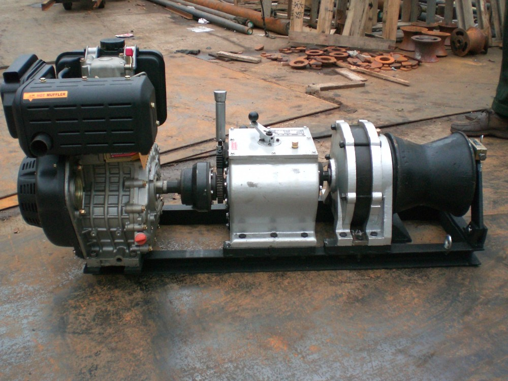 China Gas Winches manufacturers26.jpg