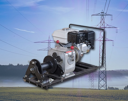 China Gas Winches manufacturers29.jpg