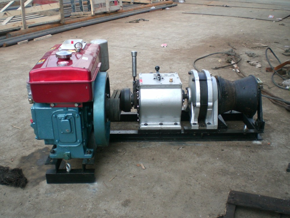 China Gas Winches manufacturers33.jpg