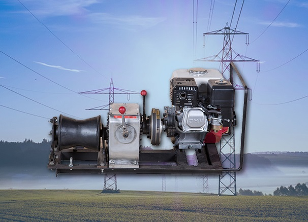 China Gas Winches manufacturers40.jpg
