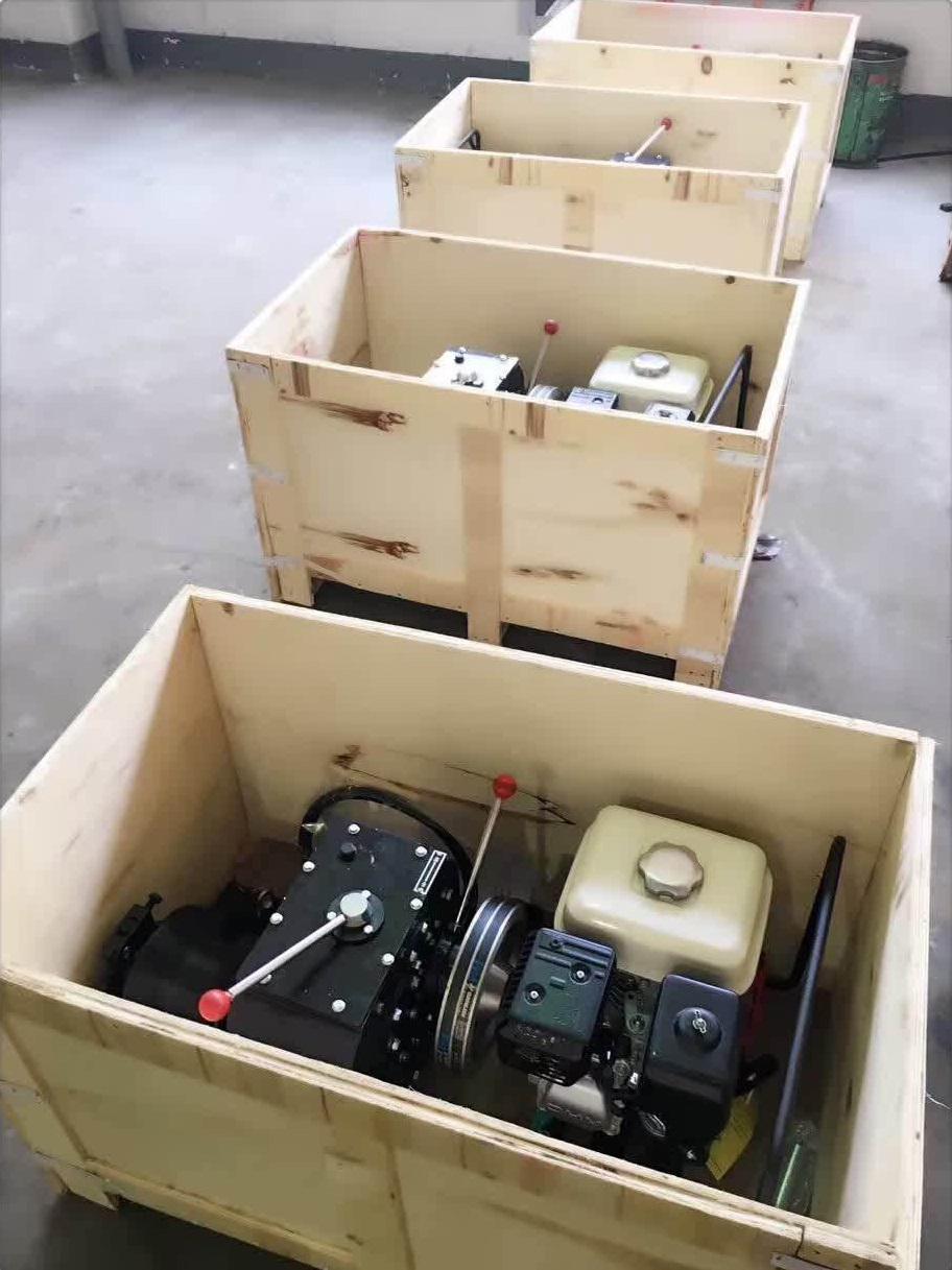 China Gas Winches manufacturers44.jpg