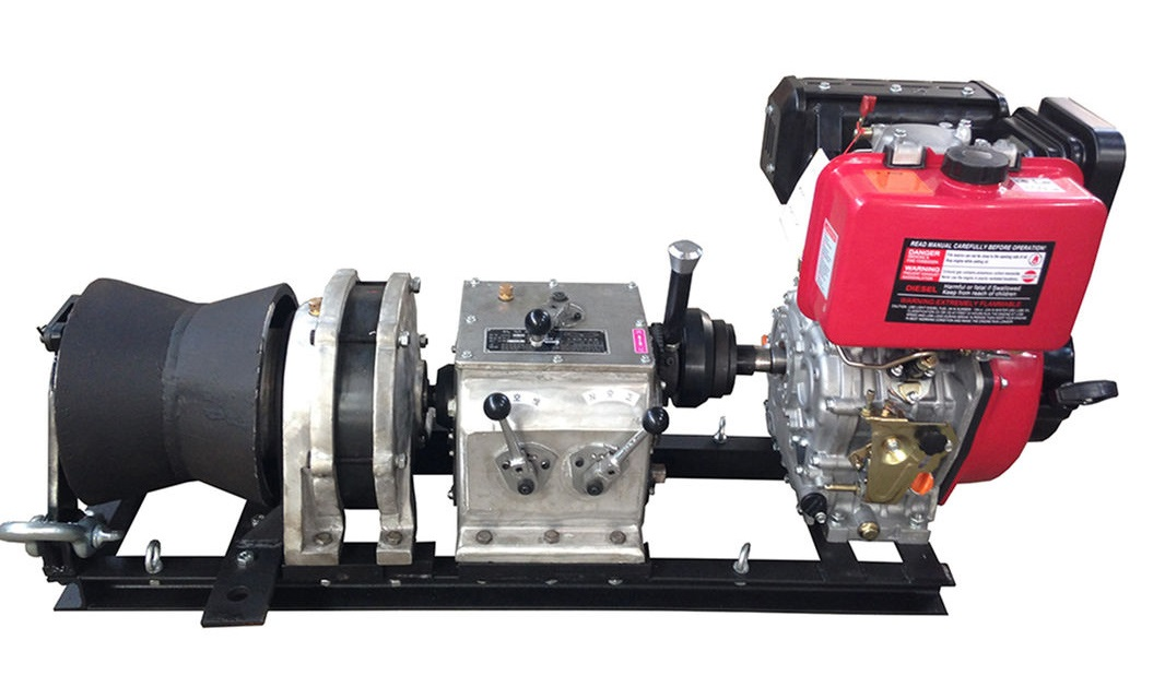 China Gas Winches manufacturers45.jpg