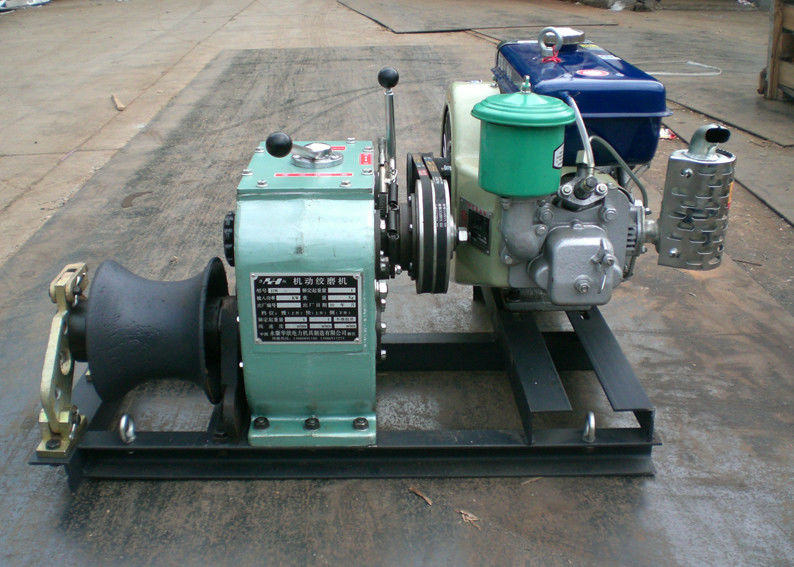 China Gas Winches manufacturers46.jpg