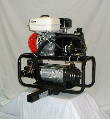 China Gas Winches manufacturers47.jpg