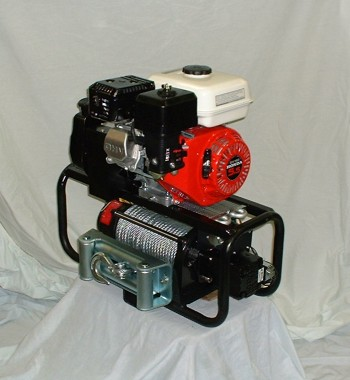 China Gas Winches manufacturers48.jpg