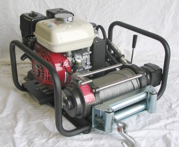 China Gas Winches manufacturers49.jpg