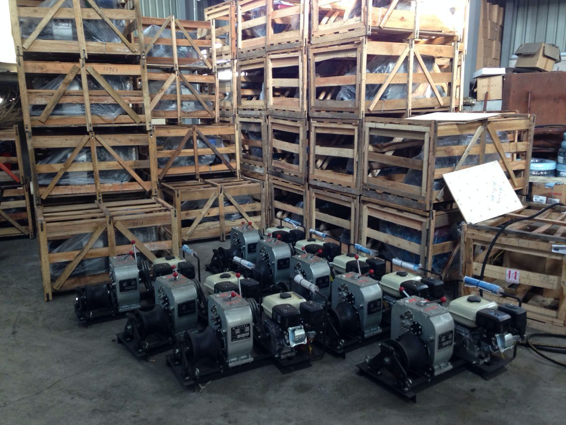 China Gas Winches manufacturers51.jpg