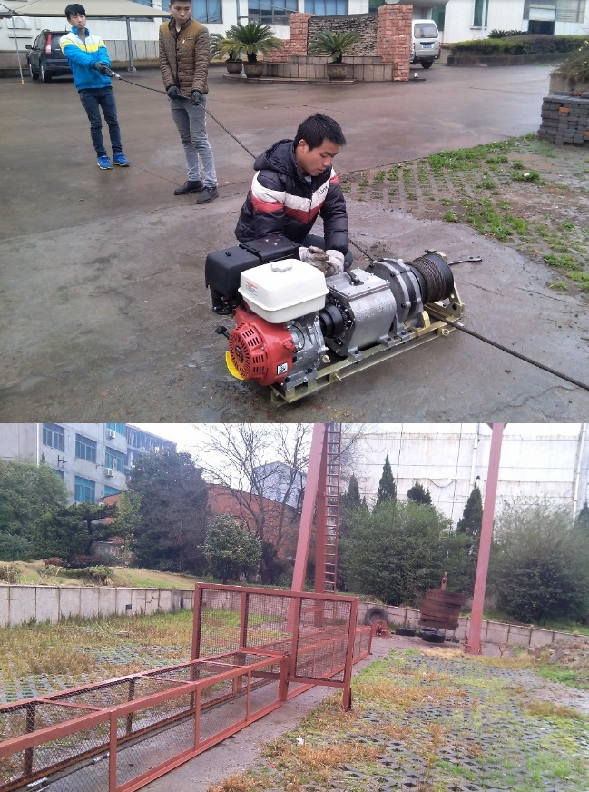 China Gas Winches manufacturers53.jpg
