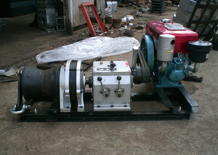 China Gas Winches manufacturers54.jpg