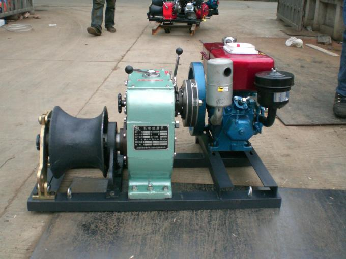 China Gas Winches manufacturers62.jpg