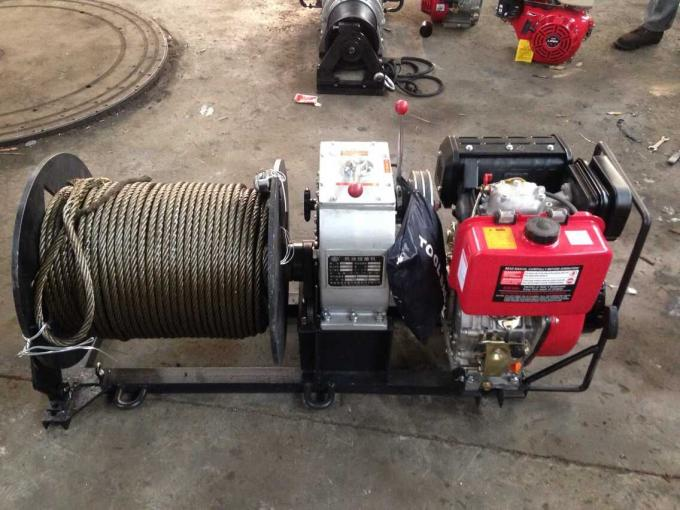 China Gas Winches manufacturers65.jpg