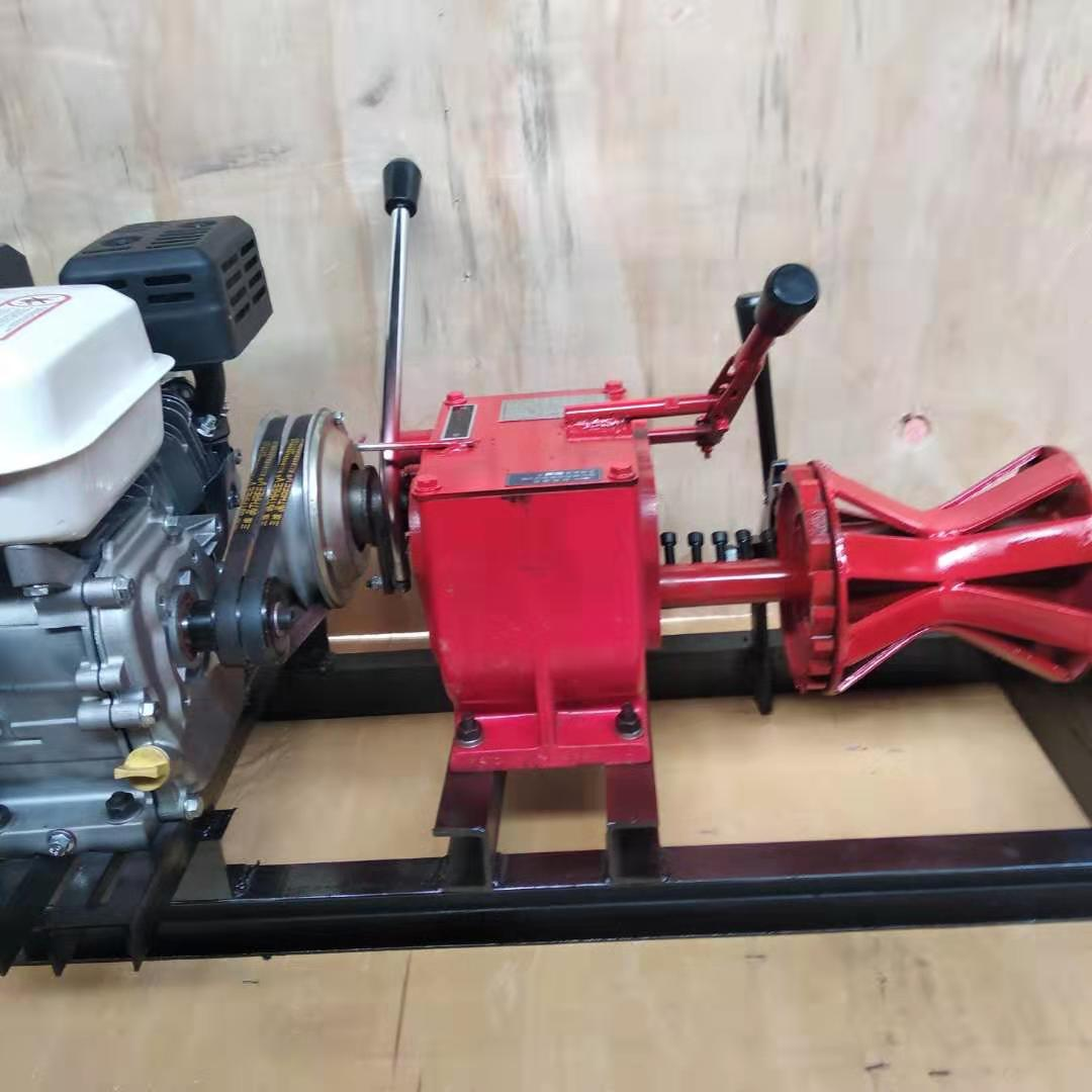 China Gas Winches manufacturers72.jpg
