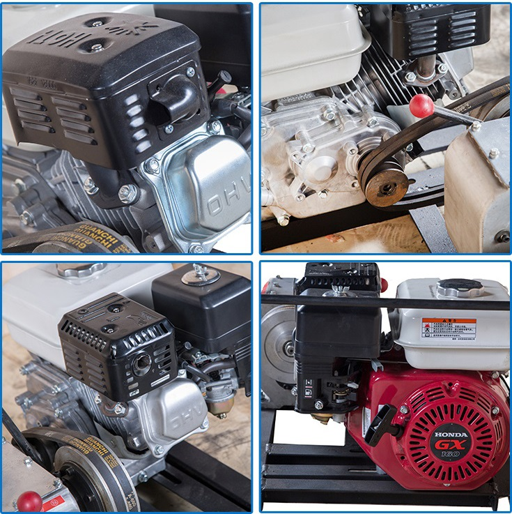 China Gas Winches manufacturers17.jpg