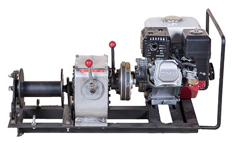 China Gas Winches manufacturers17A.jpg