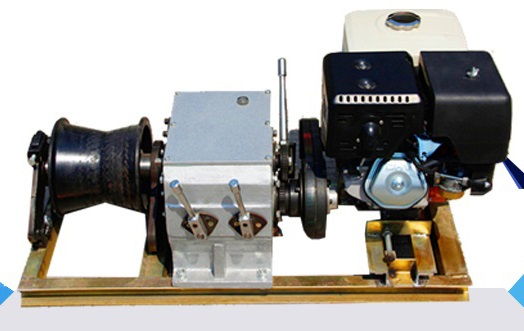 China Gas Winches manufacturers34.jpg